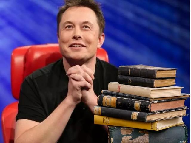 85 giờ làm việc mỗi tuần không phải là yếu tố duy nhất tạo nên Elon Musk: Đây là chiến lược phát triển tư duy trong mọi lĩnh vực từ góc nhìn của một tỷ phú - Ảnh 1.