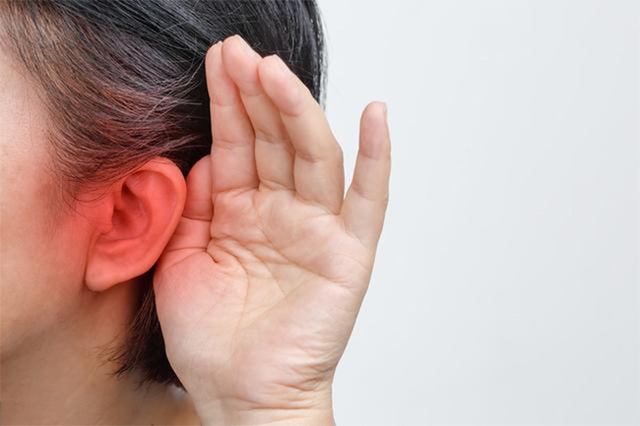 Khi cơ thể phát ra những âm thanh này, ai cũng tưởng bình thường nhưng không ngờ đó là dấu hiệu của hàng loạt bệnh đáng sợ - Ảnh 4.