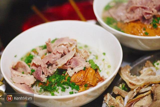 Ẩm thực Việt Nam trong từ điển Oxford danh tiếng: phở và bánh mì được ghi danh, bất cứ ai muốn gọi đều phải nói tiếng Việt - Ảnh 1.