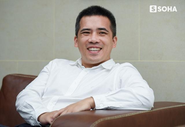 Ông chủ công ty phân phối siêu xe đắt nhất Việt Nam giải mã nghịch lý của những người sở hữu Rolls Royce - Ảnh 3.