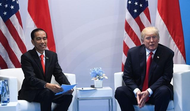 Báo Trung: Điểm mạnh, điểm yếu của Indonesia so với Việt Nam trong việc đón công ty rời Trung Quốc là gì? - Ảnh 1.