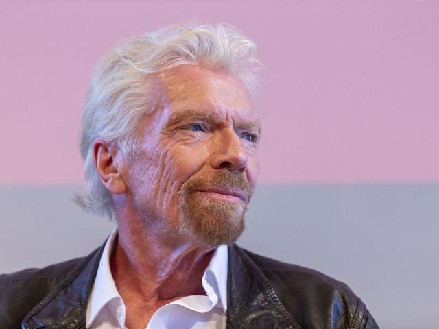 Thói quen mỗi sáng của ông trùm kinh doanh 68 tuổi: Đây mới là hợp đồng bảo hiểm lợi nhuận và bền vững nhất cuộc đời - Ảnh 1.