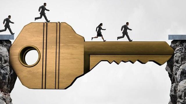 Tìm hiểu tư duy làm nên sự khác biệt của những người dẫn đầu so với số đông: Nỗ lực chưa bao giờ là đủ, danh hiệu không nói lên giá trị của con người - Ảnh 3.