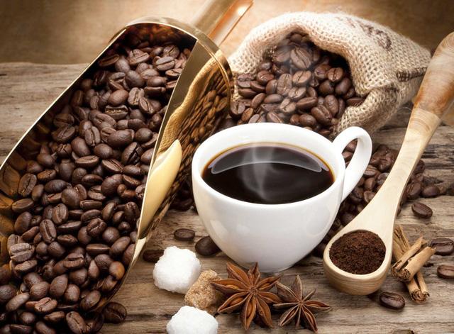 Lợi ích đáng nể của việc uống cà phê đúng cách: Chuyên gia cho bạn lời khuyên mới nhất - Ảnh 2.