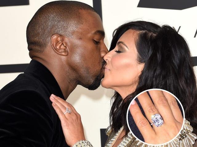 Kanye West – rapper vừa tuyên bố tranh cử tổng thống Mỹ giàu có như thế nào? - Ảnh 10.