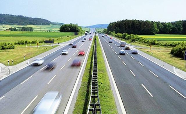 Những dự án giao thông nghìn tỷ đang và sắp xây dựng sẽ tác động tích cực đến thị trường BĐS phía Nam - Ảnh 4.