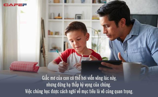 3 bài học vô giá về sự tự tin rút ra từ cuộc đời của Albert Einstein: Muốn đảm bảo tương lai thành công cho con, phụ huynh nên dạy càng sớm càng tốt - Ảnh 2.