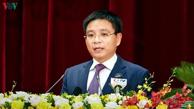 Quảng Ninh kiên quyết thu hồi hoặc dừng triển khai đối với các dự án hiệu quả thấp - Ảnh 1.