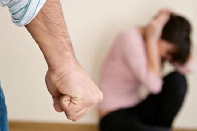 Đàn ông có 3 đặc điểm này sẽ có ngày hủy hoại cả gia đình: Dù chỉ phạm 1 đặc điểm cũng phải sửa ngay - Ảnh 1.