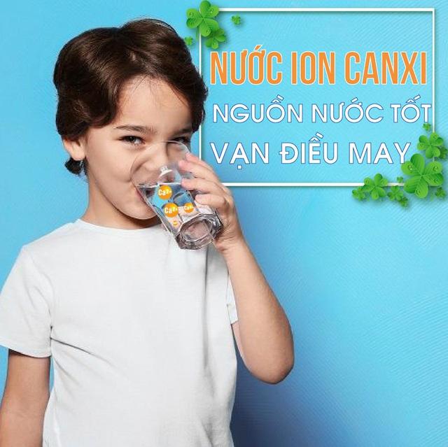 WHO cảnh báo rủi ro dùng nước tinh khiết với trẻ nhỏ - Ảnh 4.