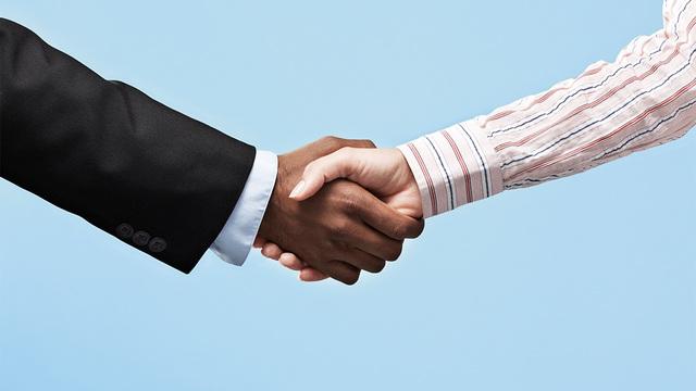 Đi bán hàng gặp trúng khách là bậc thầy ngành sales, người đàn ông nhận được email chứa bài học vô giá đầy bất ngờ - Ảnh 2.