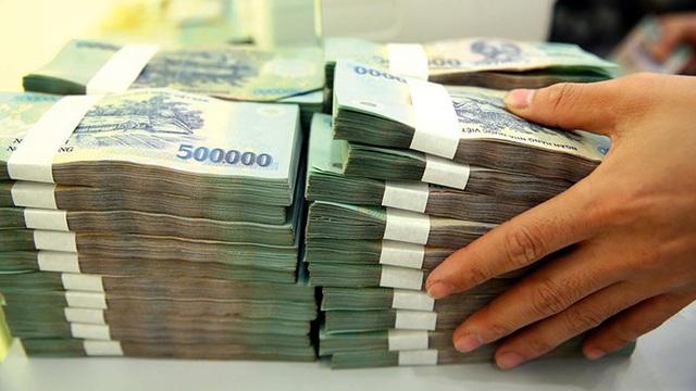 6 tháng, toàn ngành Thuế hoàn 61.498 tỷ đồng tiền thuế giá trị gia tăng - Ảnh 1.