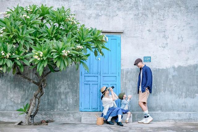 Không tin vào mắt mình đây là Bình Thuận qua bộ ảnh du lịch của gia đình này, xem xong chỉ muốn xách balo lên và đi ngay! - Ảnh 13.