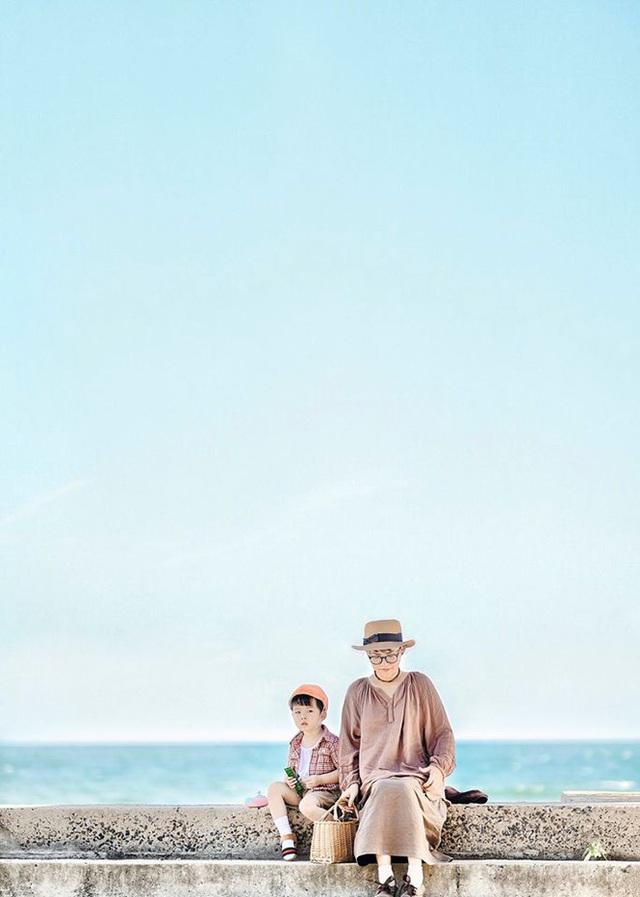 Không tin vào mắt mình đây là Bình Thuận qua bộ ảnh du lịch của gia đình này, xem xong chỉ muốn xách balo lên và đi ngay! - Ảnh 23.
