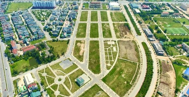 Thanh Hóa không chấp thuận điều chỉnh quy hoạch dự án 300 tỷ của HIRAKU - Ảnh 1.