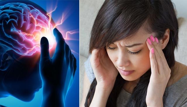 Đột quỵ não không chừa 1 ai: 2/6 thủ phạm gây bệnh là thú vui độc hại của nhiều người Việt - Ảnh 2.