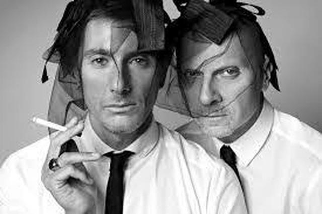 Dolce & Gabbana: Đế chế tạo nên từ chuyện tình hơn 20 năm của 2 ông hoàng thời trang, chia tay lại gây xôn xao vì lời tuyên bố về người yêu cũ
