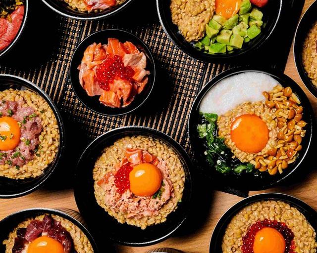 4 cách kết hợp thực phẩm có thể gây hại cho sức khỏe mà bạn nhất định phải loại bỏ ngay từ bây giờ - Ảnh 4.