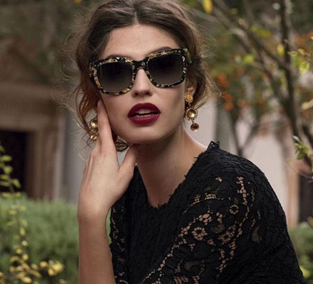 photo 6 160229221284878414752 Dolce & Gabbana: Đế chế tạo nên từ chuyện tình hơn 20 năm của 2 ông hoàng thời trang, chia tay lại gây xôn xao vì lời tuyên bố về người yêu cũ