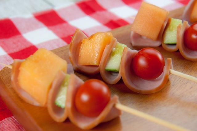 4 cách kết hợp thực phẩm có thể gây hại cho sức khỏe mà bạn nhất định phải loại bỏ ngay từ bây giờ - Ảnh 5.