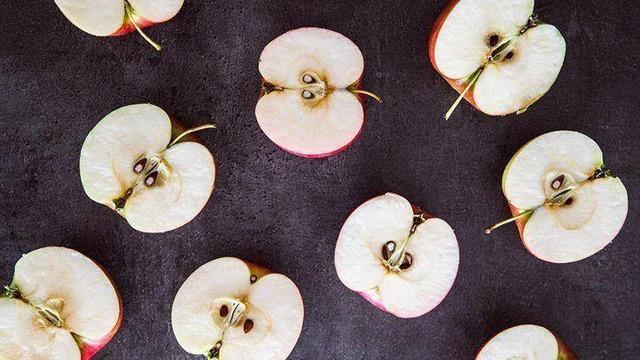 Mùa nào thức ấy: Không có thời điểm nào tốt hơn mùa thu để bổ sung 10 loại rau quả giàu chất dinh dưỡng, củng cố sức khỏe tim mạch hiệu quả này - Ảnh 7.
