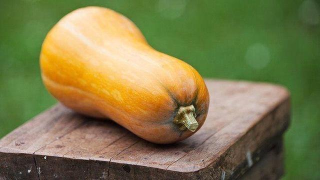 Mùa nào thức ấy: Không có thời điểm nào tốt hơn mùa thu để bổ sung 10 loại rau quả giàu chất dinh dưỡng, củng cố sức khỏe tim mạch hiệu quả này - Ảnh 2.