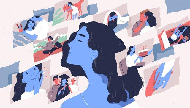 """Bệnh trầm cảm là sát thủ thầm lặng thời hiện đại, đây là cách giúp bạn rút ngắn khoảng cách với người bị trầm cảm, kéo người thân ra khỏi """"đầm lầy"""" của cảm xúc tệ hại - Ảnh 1."""