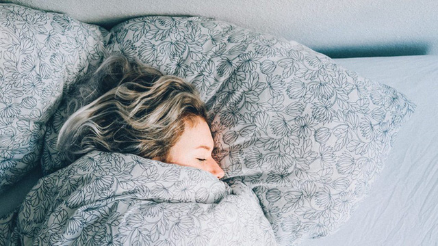 1 kg da chết, hàng trăm nghìn ve bụi: Hiểm họa không ngờ ẩn náu trên giường ngủ và cách tiêu diệt - Ảnh 3.