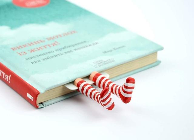 Đọc sách, việc tưởng như đơn giản nhưng không phải ai cũng làm đúng và hiệu quả: Vì sao vậy?  - Ảnh 3.