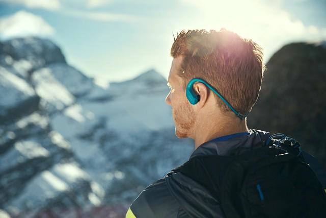 Chạy bộ chỉ 1 giờ mỗi ngày đem lại biết bao lợi ích, và đây là những món đồ để công cuộc rèn luyện hiệu quả hơn - Ảnh 8.