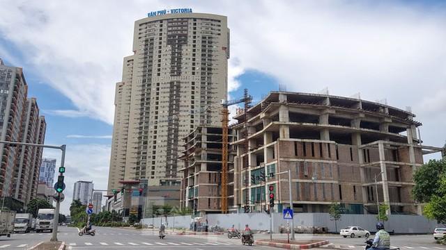 Bộ Xây dựng: Giá nhà vượt khả năng chi trả của đa số người dân - Ảnh 2.
