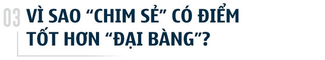 Chuyên gia Kinh tế trưởng ADB: Phục hồi kinh tế Việt Nam vào năm 2021 sẽ theo hình chữ V và có khả năng sẽ rất mạnh - Ảnh 5.