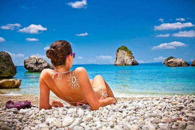 Những bằng chứng xác nhận kho báu vô giá trong ánh mặt trời: Biết càng sớm, sống càng lâu - Ảnh 3.