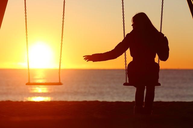 Bạn luôn cảm thấy cô đơn trong mọi hoàn cảnh? Đây là lý do tại sao và cách khắc phục vấn đề này - Ảnh 1.