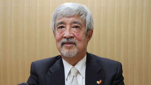 Chuyên gia Nhật nói về chuyến công du đầu tiên của Thủ tướng Suga Yoshihide: Việt Nam là cầu nối giữa Tokyo với ASEAN - Ảnh 3.