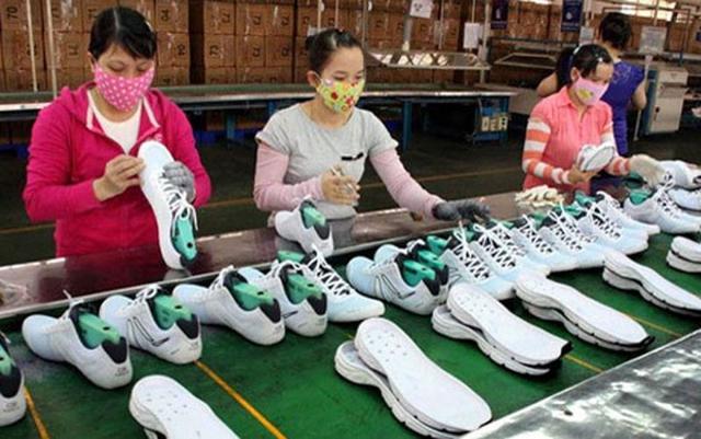 Sản xuất hồi phục, xuất khẩu cả năm vẫn có thể tăng 3-4%  - Ảnh 2.