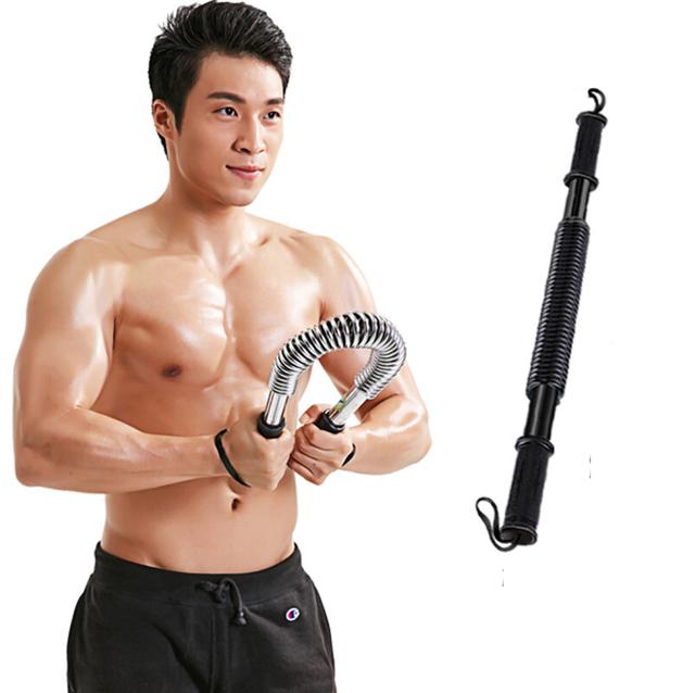 Điểm danh loạt sản phẩm giúp dân văn phòng tập thể dục thể thao tại chỗ để tránh đau lưng, béo bụng - Ảnh 4.