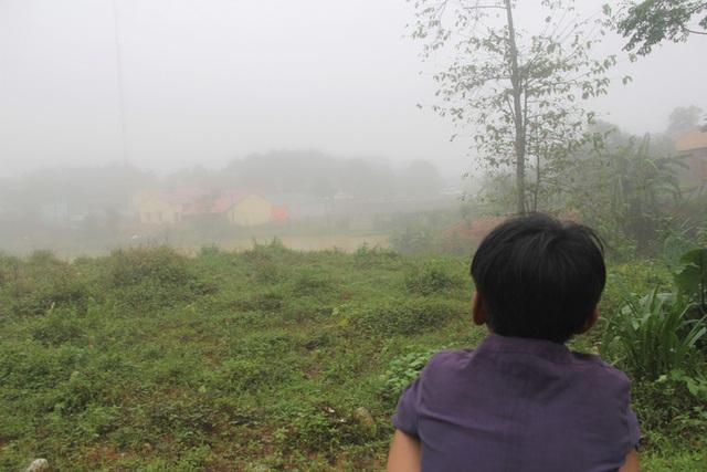 Đã tìm thấy tất cả 22 thi thể vụ sạt núi kinh hoàng ở Quảng Trị  - Ảnh 8.