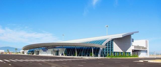 Nhờ quy hoạch và đầu tư mạnh hạ tầng, Nam Phú Yên bứt phá đón vận hội mới - Ảnh 1.