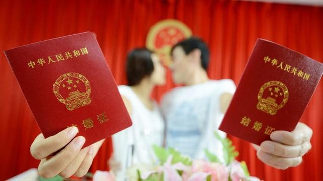 Nạn thách cưới giá trên trời gây nhức nhối tại Trung Quốc: Khuynh gia bại sản, nợ nần chồng chất - Ảnh 3.