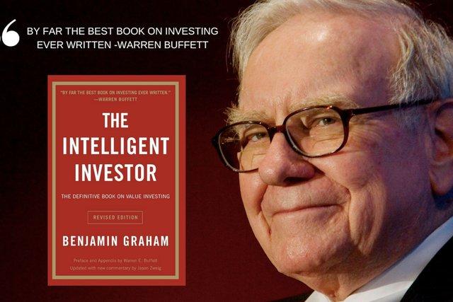 Cuốn sách dành cho các doanh nhân mà Warren Buffett tâm đắc nhất: Nhặt được cuốn sách này là một trong những khoảnh khắc quan trọng và may mắn nhất trong cuộc đời tôi - Ảnh 1.