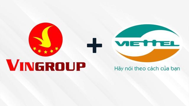Viettel hợp tác với Vingroup phát triển 5G, tháng 11/2020 thực hiện cuộc gọi đầu tiên trên thiết bị 5G hai bên cùng phát triển - Ảnh 1.