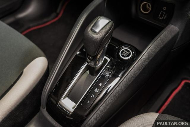 Rộ tin Nissan Sunny phiên bản mới sắp về Việt Nam - Liệu có làm nên chuyện trước Vios và Accent - Ảnh 11.