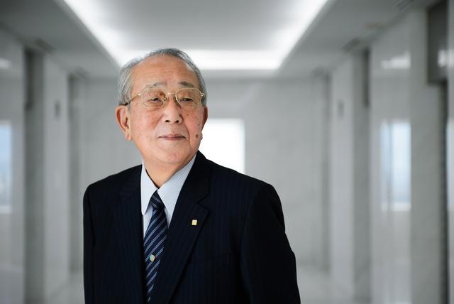 6 nguyên tắc nỗ lực vị thần doanh nhân Nhật Bản Inamori Kazuo khuyến khích doanh nhân nên làm để thanh lọc tâm hồn ngay cả khi bận rộn nhất - Ảnh 1.