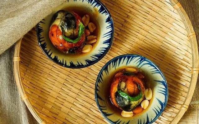 Trời lạnh ăn trứng vịt lộn siêu ngon lại ĐẠI BỔ nhưng có 1 thời điểm trong ngày phải tránh ăn kẻo gây hại nhiều cơ quan trong cơ thể - Ảnh 3.