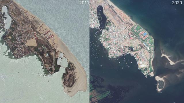 World Bank: Mỗi năm thiên tai gây thiệt hại hơn 10 tỷ đô cho Việt Nam, 60% do bão lũ - Ảnh 1.