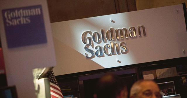 Goldman Sachs thu hồi tiền thưởng của các giám đốc cấp cao vì bê bối 1MDB - Ảnh 2.