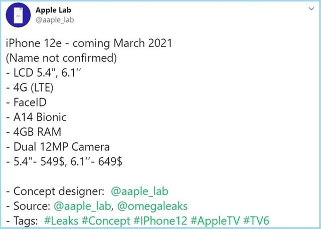 Sau nhiều năm dần dần hạ giá, năm nay Apple nhắc khéo người dùng rằng iPhone vẫn là xa xỉ phẩm! - Ảnh 2.