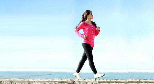 5 sai lầm cực lớn trong cuộc sống nhưng nhiều người lại răm rắp tin rằng thế mới tốt cho sức khỏe, bạn mắc phải dù 1 sai lầm cũng phải sửa ngay  - Ảnh 3.