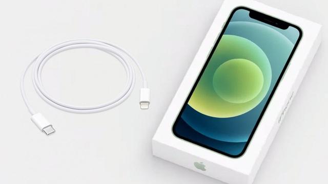 Sau nhiều năm dần dần hạ giá, năm nay Apple nhắc khéo người dùng rằng iPhone vẫn là xa xỉ phẩm! - Ảnh 3.